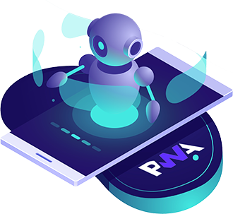 HomeIcon